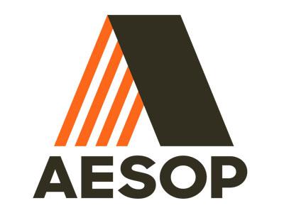 Used Auto Parts Prices | Local Salvage Yards VA & NC