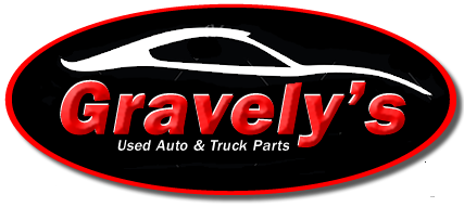 Salvage Yards In Wv >> Used Auto Parts Prices Local Salvage Yards Va Nc