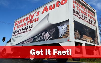 Truck Parts For Sale >> Used Auto Parts Prices Local Salvage Yards Va Nc